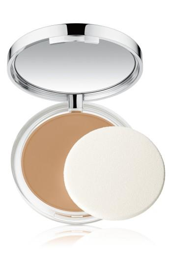 Clinique Almost Powder Makeup -