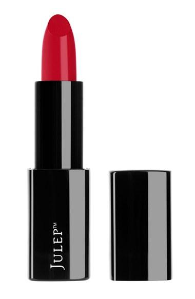 Julep(tm) Light On Your Lips Lipstick - Stepping Out