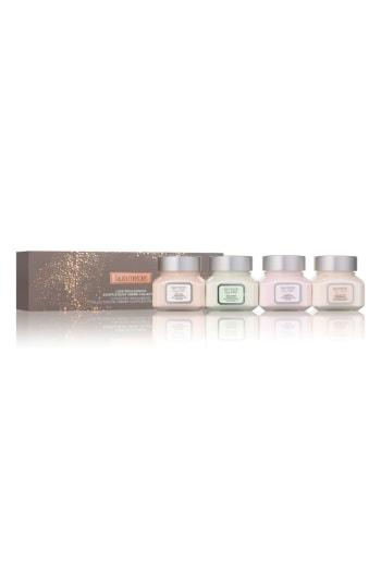 Laura Mercier Souffle Body Creme Collection