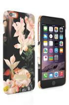 Ted Baker London Salso Iphone 6 & 6s Plus Case -