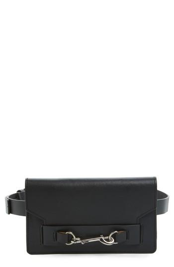 Rebecca Minkoff Belt Bag -