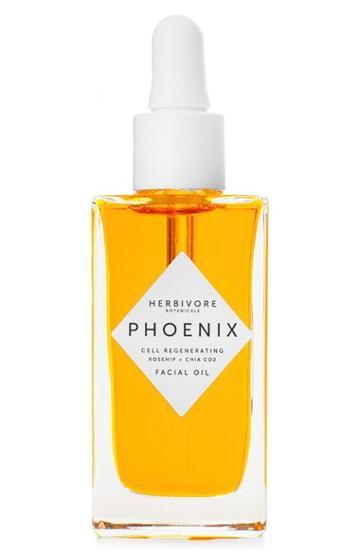 Herbivore Botanicals 'phoenix' Facial Oil
