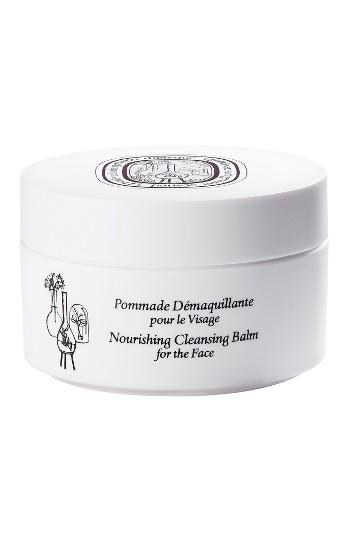Diptyque Nourishing Cleansing Balm For The Face .5 Oz