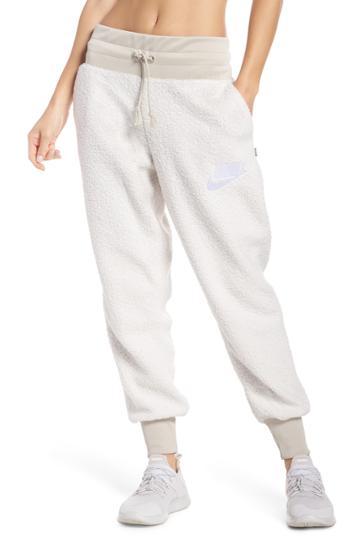 Women's Nike Sportswear Nsw Women's Jogger Pants