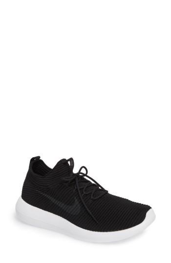 Women's Nike Roshe Two V2 Flyknit Sneaker
