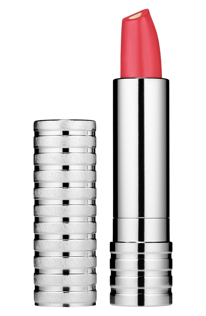Clinique Dramatically Different Lipstick Shaping Lip Color -