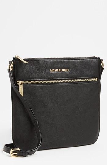 Michael Michael Kors 'bedford' Crossbody Bag -