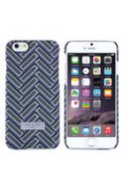 Ted Baker London Herraz Iphone 6 & 6s Case -