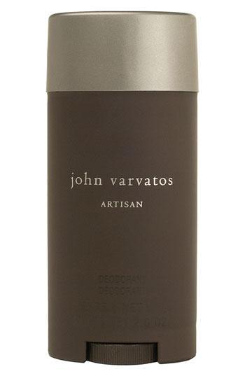 John Varvatos 'artisan' Deodorant Stick