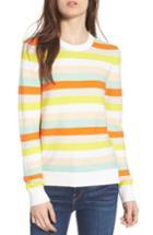 Women's Rebecca Minkoff Cahuilla Sweater