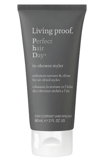 Living Proof Perfect Hair Day(tm) In-shower Styler Oz