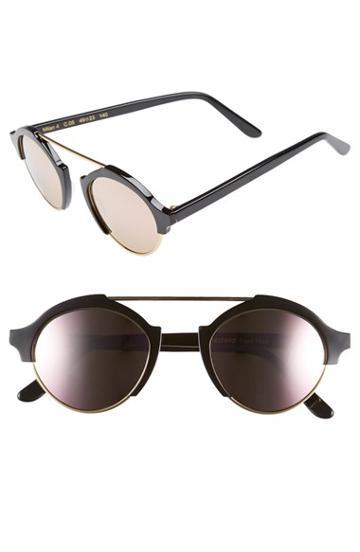 Women's Illesteva 'milan Iv' Sunglasses