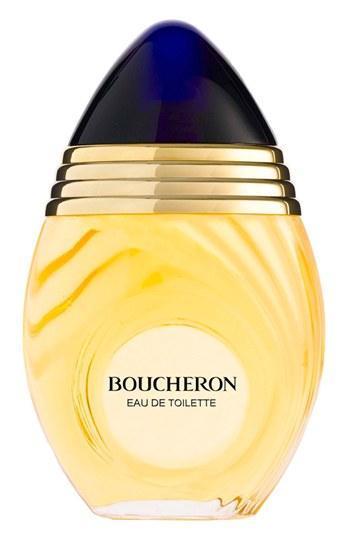 Boucheron Eau De Toilette