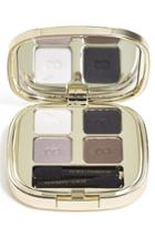 Dolce & Gabbana Beauty Smooth Eye Color Quad - Femme Fatale 100