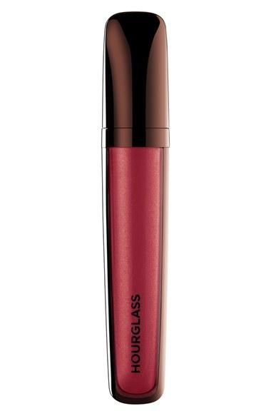 Hourglass Extreme Sheen High Shine Lip Gloss - Primal (s)