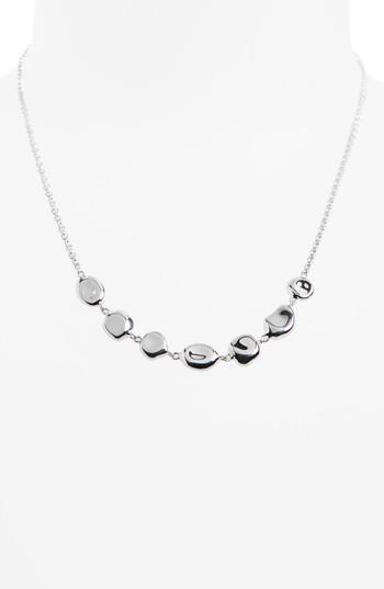 Women's Ippolita Onda Collar Necklace