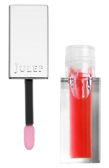 Julep(tm) Your Lip Addiction Lip Oil Treatment - Obsessed