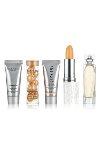 Elizabeth Arden Everyday Essentials The Best Of Elizabeth Arden Set