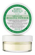 Mario Badescu Special Healing Powder .5 Oz