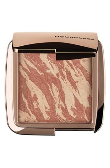 Hourglass Ambient Strobe Lighting Blush - Brilliant Nude