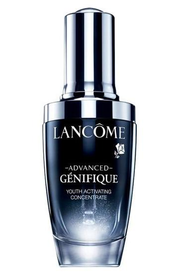 Lancome 'advanced Genifique' Youth Activating Concentrate