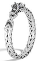 Men's John Hardy Men's Legends Naga Bracelet
