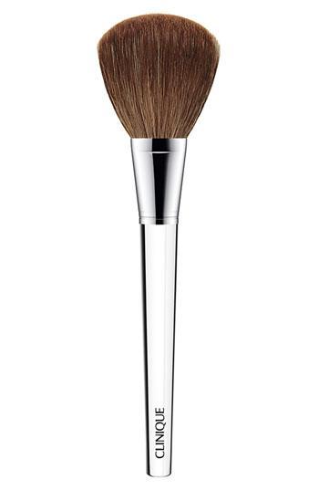 Clinique Powder Brush
