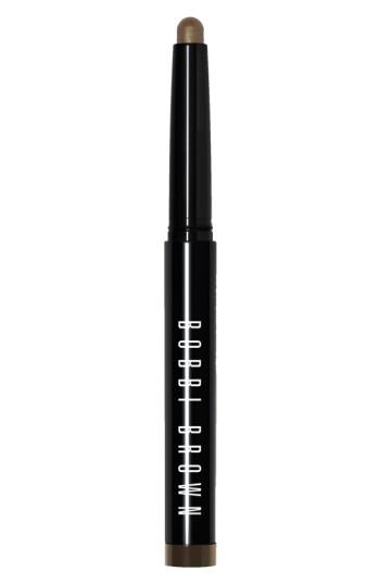 Bobbi Brown Long-wear Cream Shadow Stick - Golden Bronze