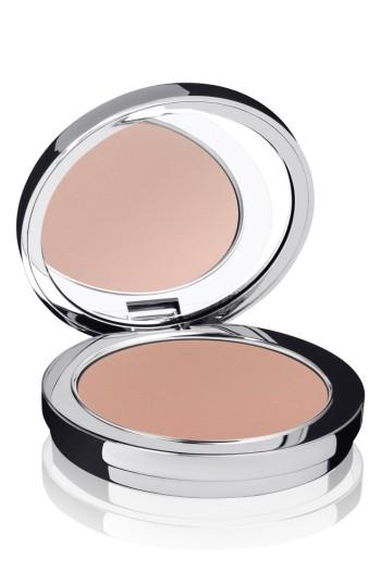 Space. Nk. Apothecary Rodial Instaglam(tm) Deluxe Bronzing Powder Compact - Bronzing Powder