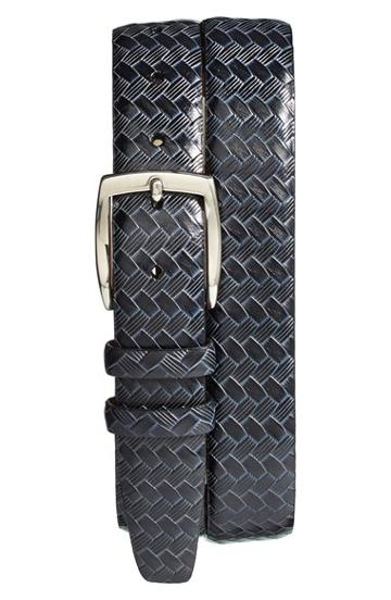 Men's Torino Belts Calfskin Belt