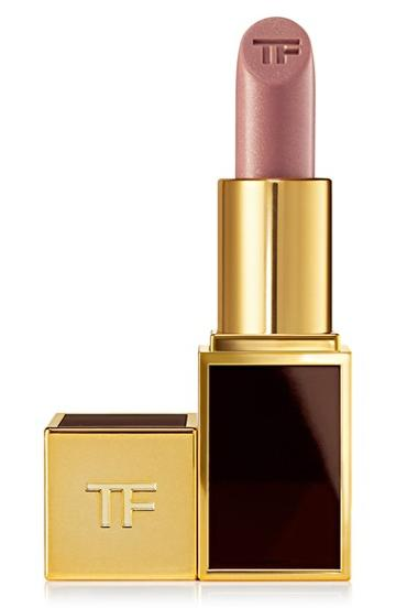 Tom Ford Lips & Boys Lip Color - Douglas/ Metallic