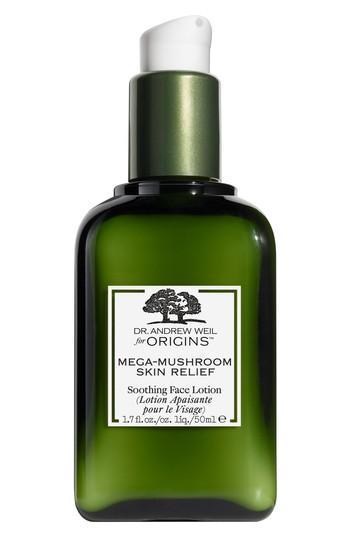 Origins Dr. Andrew Weil For Origins(tm) Mega-mushroom Relief & Resilience Advanced Face Serum