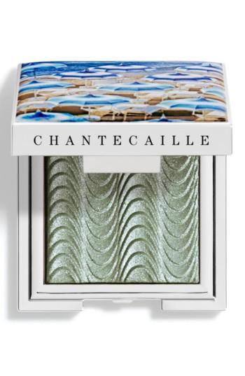 Chantecaille Luminescent Eye Shade -