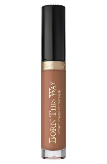 Too Faced Born This Way Concealer - Deep
