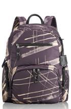 Tumi Voyageur Carson Backpack - Grey