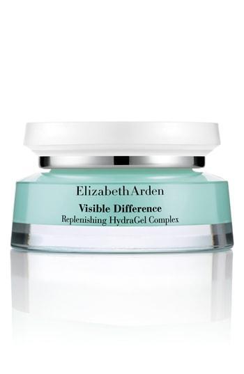 Elizabeth Arden Visible Difference Refreshing Hydragel Complex
