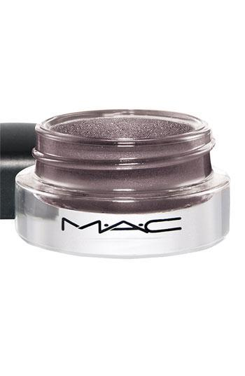 Mac 'pro Longwear' Paint Pot Painterly