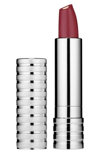 Clinique Dramatically Different Lipstick Shaping Lip Color - Berry Freeze