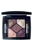Dior '5 Couleurs Couture' Eyeshadow Palette - 166 Victoire