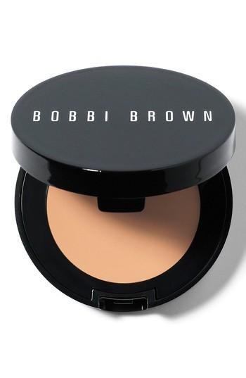 Bobbi Brown Creamy Concealer -