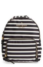 Kate Spade New York Watson Lane - Small Hartley Nylon Backpack -