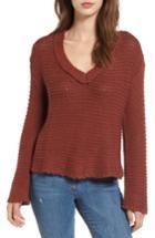 Women's O'neill Hillary Sweater