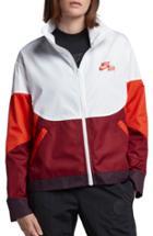 Women's Nike Sportswear Women's Jacket