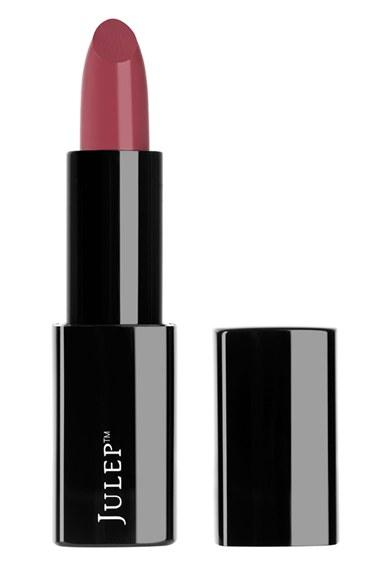 Julep(tm) Light On Your Lips Lipstick -
