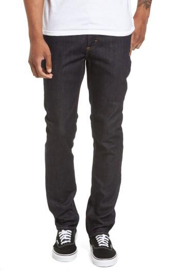 Men's Vans V76 Skinny Jeans X 32 - Blue