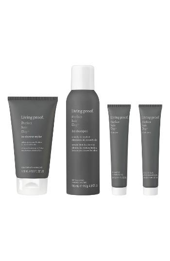 Living Proof Perfect Hair Day(tm) Collection, Size