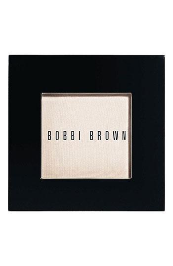 Bobbi Brown Eyeshadow - Bone