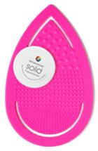 Beautyblender Keep. It. Clean Cleansing Pad & Cleanser Kit