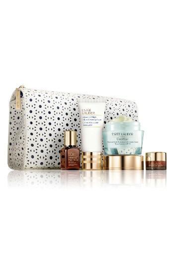 Estee Lauder Beautiful Skin Essentials Prevention Collection