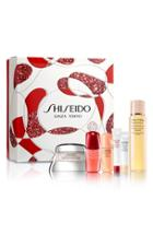 Shiseido Bio-performance Super Revitalizing Set